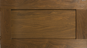 Types-of-wood-walnut.jpg