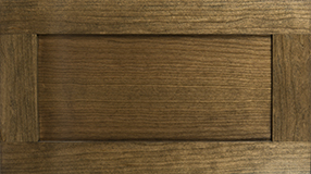 Types-of-wood-cherry.jpg