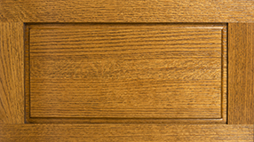 Types-of-wood-quarter-sawn-oak.jpg