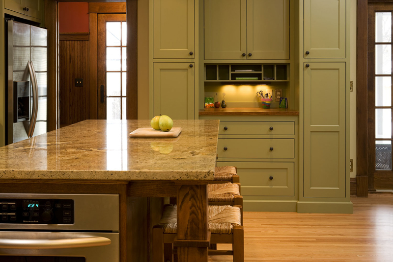 custom kitchen design ideas for your home view our previous kitchen