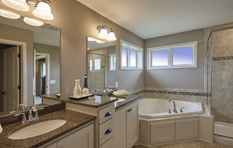Bathroom Accessories Minneapolis custom built bathroom cabinetry from northland cabinets in the