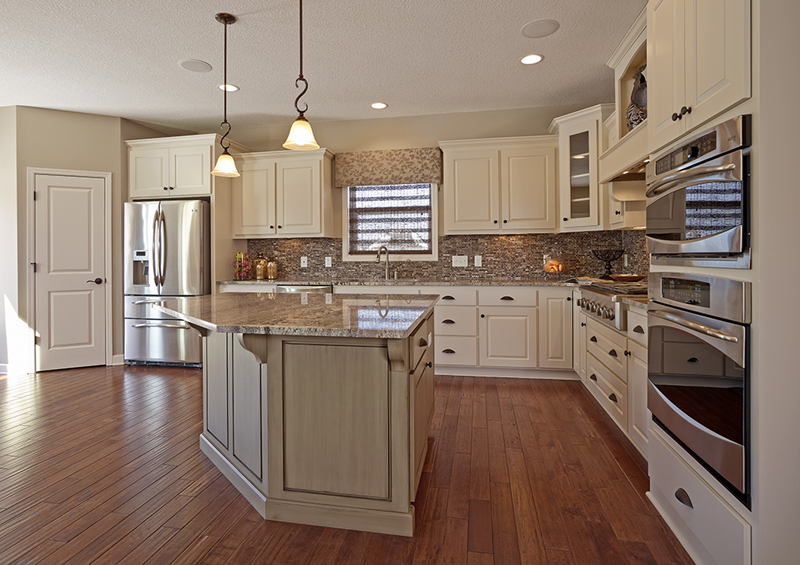 Custom Kitchen Cabinets Photo Gallery Northland Cabinets