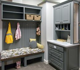 newly-updated-cabinetry_DropZoneHighlight_NorthlandCabinets.jpg