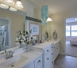 Bathroom-new-Lennar-BellaVista.jpg